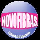 Novofibras