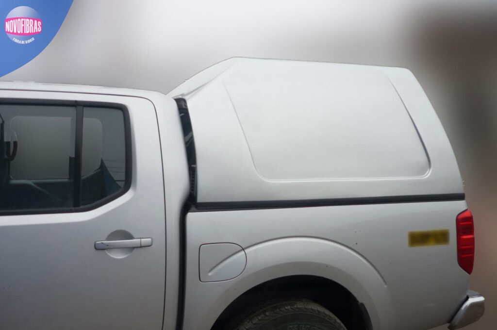 Caseta-Camioneta-Nissan-Navarra