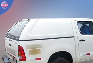 Caseta-Camioneta-Toyota-Hilux-novofibras