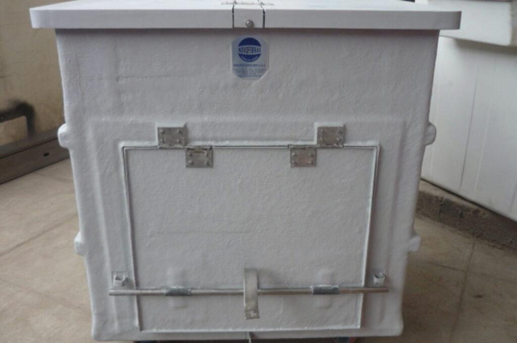 Contenedor-de-residuos-sólidos-lima